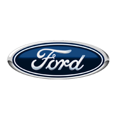 Sprzęgła Ford