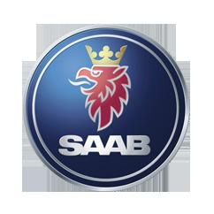 Sprzęgła SAAB