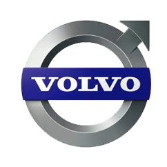Sprzęgła Volvo